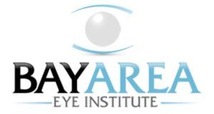 bay area eye intsitute