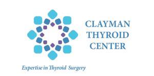 Clayman Thyroid Center