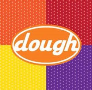 Datz Dough