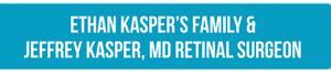 Jeffrey Kasper,M.D.