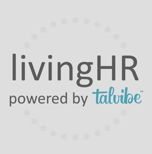 livingHR